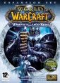World of Warcraft  Wrath of the Lich King