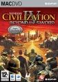 Civilization IV  Beyond the Sword
