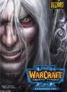 Warcraft III   The Frozen Throne