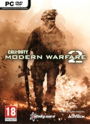 Call of Duty   Modern Warfare 2
