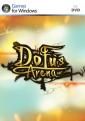 Dofus Arena