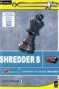 Shredder 9