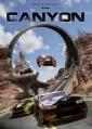 Trackmania2 Canyon
