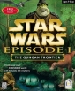 Star Wars Episode I   The Gungan Frontier