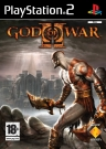 God of War II   Divine Retribution