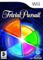 Trivial Poursuit
