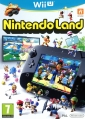 Test Nintendo Land